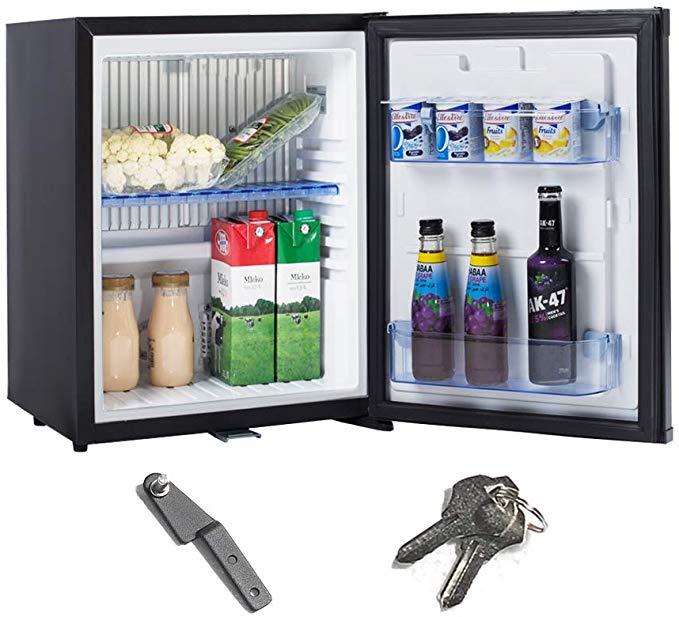 Mini frigo Smad Réfrigérateur Compact
