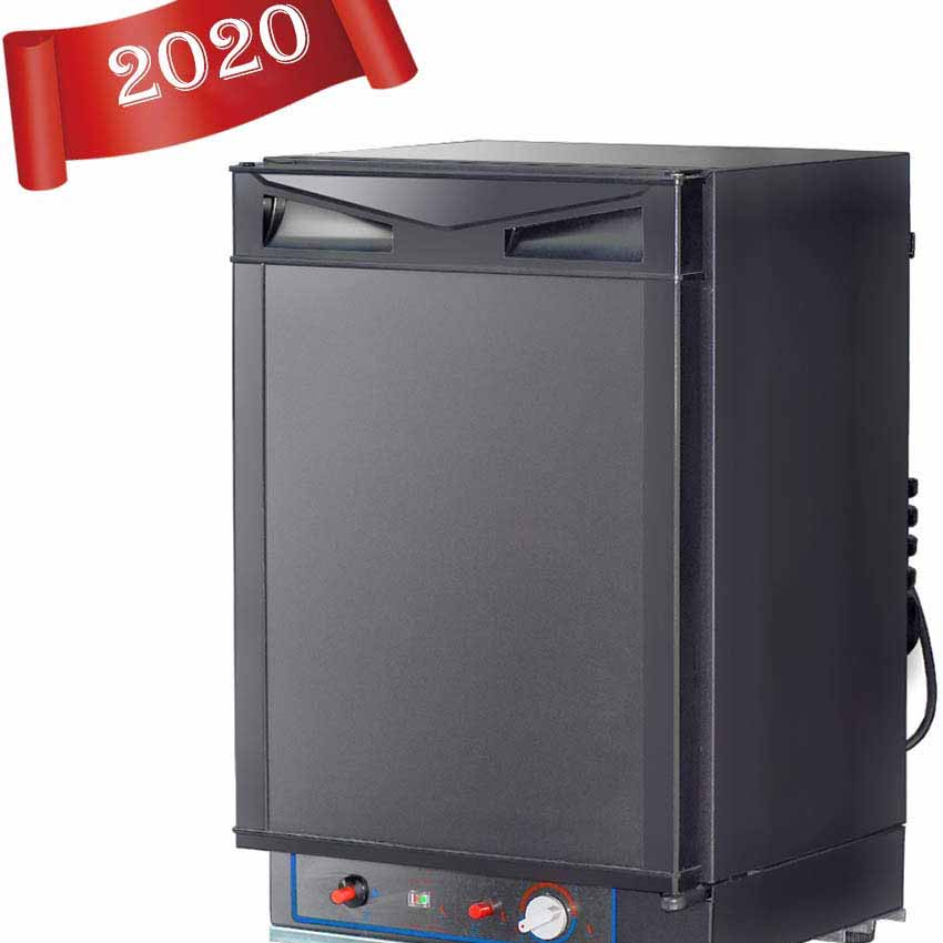 mini frigo camping Smad 40L