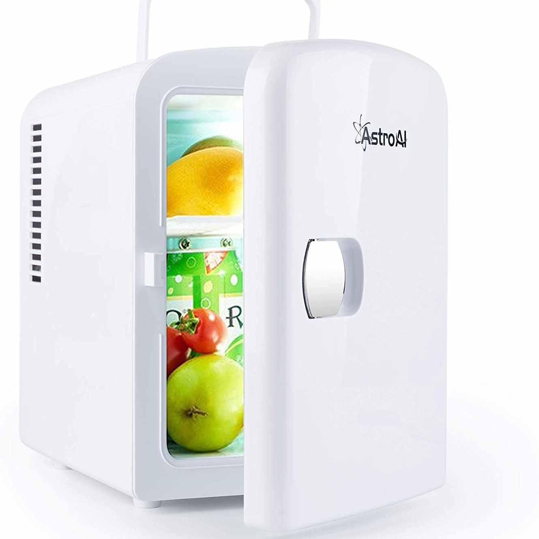 mini frigo chambre AstroAl